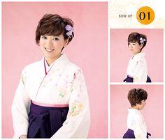 Image issue du site Web http://trend-torisetsu.com/wp-content/uploads/2014/11/image001.jpg