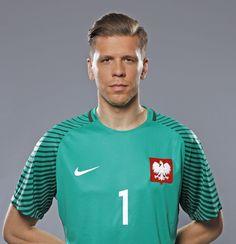 Wojciech Szczęsny #polonia #poland #polska