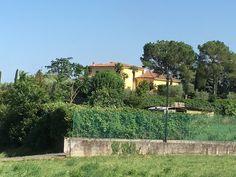SOLIVE, Franciacorta, Via Calvarole 15, 25030 Nigoline di Corte ...