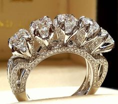Wedding jewelry - Luxury Big Crystal White Geometric Stone Ring Female 925 Silver Engagement Ring Vintage Party Wedding Rings For Women – Wedding jewelry Diamond Jewelry, Silver Jewelry, Silver Ring, 925 Silver, Sterling Silver, Silver Earrings, Fine Jewelry, Diamond Studs, Silver Bracelets