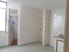 Apartamento de 99 m² em Leblon, Rio de Janeiro - ZAP IMÓVEIS