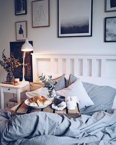 interior | Tumblr