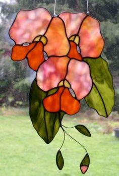 Picture (gal/Flowers/3blumen.jpg)