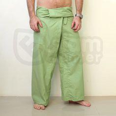 Harem Aladdin Pants. Buy Cheap Yoga Pants. We ship worldwide ...