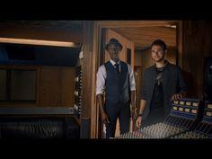 """Candyman"" by Zedd & Aloe Blacc - M&M'S 75th Anniversary Commercial"