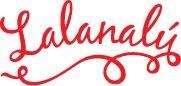 Lalanalú - blog de tienda de lana en Barcelona