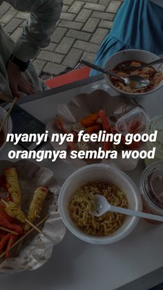 Quotes Rindu, Quotes Lucu, Quotes Galau, Story Quotes, Tumblr Quotes, Text Quotes, Mood Quotes, Morning Quotes, Daily Quotes