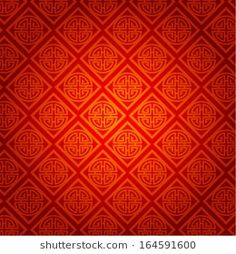 Oriental Chinese New Year Vector Design 1920x1200 Wallpaper, Vector Design, Oriental, Royalty Free Stock Photos, Chinese, Bar, Illustration, Pattern, Illustrations