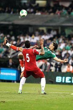 28 Best soccer players images  a7de63f047399