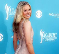 Kristen Bell is a notorious #couponer... what other celebs like to live life on a budget? Find out on #moneysmart