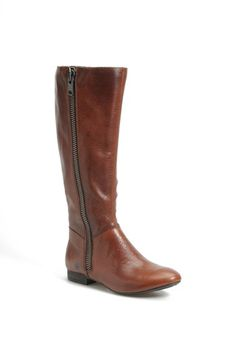 Børn 'Terri' Boot available at #Nordstrom
