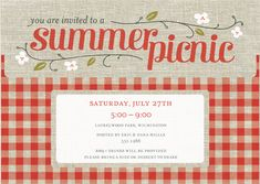 67 best picnic cards images picnic picnic theme birthday party