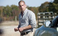 #Demolidor: ator de The Walking Dead é escalado como Justiceiro