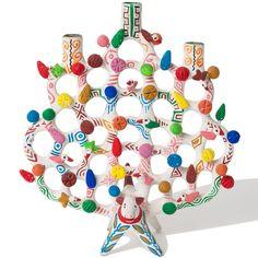 Vintage Tree Of Life   CPCM ONLINE SHOP   シーピーシーエム オフィシャルサイト