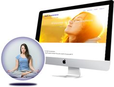 Self Awareness ,Life Coaching Program where You are coach of yourself !!! With help of this program, we will help you guys to find that fullfillment in your life.All areas of life will be covered in coaching like money, family, career, emotions, health, spirituality, relationship. We will help you to remove blockages which prevent you to go forward in life.