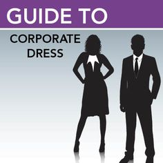 Guide to dress in the office #office #fashion