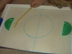 Увлекательные игры и творчество с помощью коктейльных трубочек Olympics, Art For Kids, Winter, Art For Toddlers, Winter Time, Art Kids, Winter Fashion