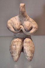 Diosa de la madre - Wikipedia, la enciclopedia libre