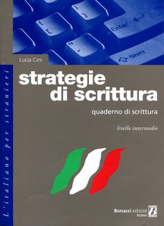 1_pdfsam_Strategie DI Scrittura - Quaderno DI Scrittura Livello Intermedio