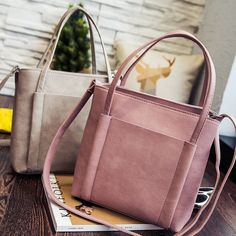 Pin by Yekaterina Dudareva on Кожаные сумки | Pinterest