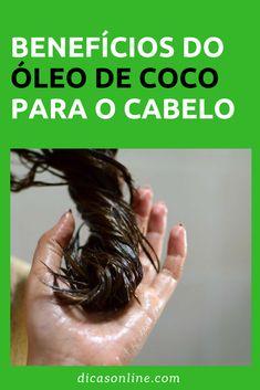 Beauty Care, Beauty Skin, Hair Beauty, Face Hair, Your Hair, Moustache, Natural Hair Styles, Long Hair Styles, Hair Care Tips