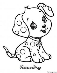 maelle coloring pages - photo#10