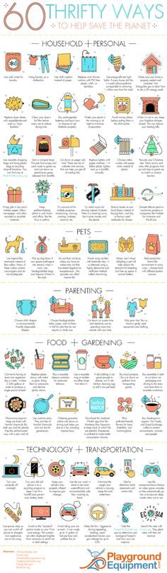 60 frugal ways to reduce your carbon footprint (split into household, pet, paren. - The Easiest Ways to Reduce Carbon Footprint Tips And Tricks, Cricut, Diy Bed Frame, How To Eat Less, Carbon Footprint, Footprint Art, Green Life, Save The Planet, Easy Diy Crafts