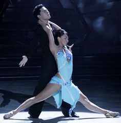 Rumba Dance | Do you want to learn how to dance Rumba easily?