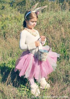 18 Best Happy Easter Outfits For Kids Toddlers Images Easter