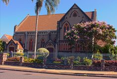 Methodist Church, Musgrave Road, Durban, - my church growing up. Durban South Africa, Kwazulu Natal, Church Building, Pretoria, New South, Cathedrals, Mosques, East Coast, Landscape Photography