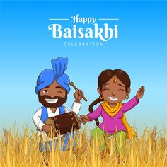 I wish all Sikhs a very happy baisakhi. Thank you to the for their continued charity work, even under these difficult circumstances as we try to overcome the crisis, in helping the most vulnerable in our Graphic Design Templates, Modern Graphic Design, Web Design Company, Ad Design, Lohri Greetings, Baisakhi Festival, Happy Baisakhi, Supplements Online, Event Themes
