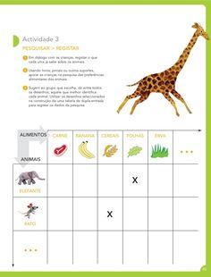 fichas de trabalho sobre historia a que sabe a lua - Pesquisa do Google Conte, Teaching English, Games For Kids, Short Stories, Spanish, Science, Activities For Kids, Animal Activities, Worksheets
