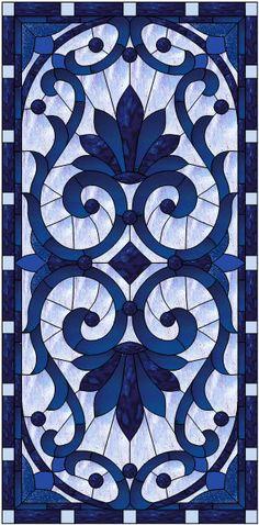design110 partagé sur ZimageZ par Lion_elle