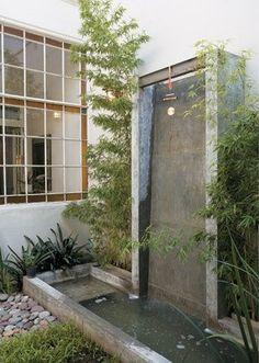 Decoracion casas interiores muebles casas recicladas for Casa de diseno san telmo