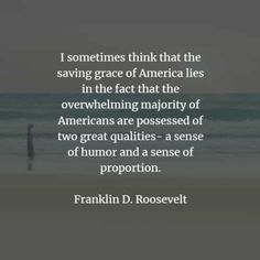 50 Famous quotes and sayings by Franklin Roosevelt. Here are the best Franklin Roosevelt quotes and sayings that you can read to learn more . Roosevelt Quotes, Franklin Roosevelt, Human Kindness, Political Leaders, Great Power, Saved By Grace, Worlds Of Fun, Enough Is Enough