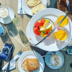 Travelling, Europe, Yummy Food, Breakfast, Ethnic Recipes, Food Trip, Lunch Table, Baltic Sea, Travel Tips