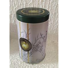 Teedose japanischer Garten Japan Shop, Travel Mug, Canning, Mugs, Tableware, Garten, Dinnerware, Cups, Mug