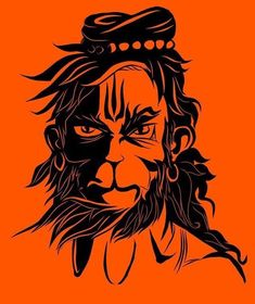 Take a look at most stunning Lord Hanuman Images that you will love to share with everyone. We have compiled this stunning list. Ganesha Tattoo Lotus, Hanuman Tattoo, Hanuman Chalisa, Lotus Tattoo, Tattoo Ink, Krishna Hindu, Bal Krishna, Shiva Tattoo, Hanuman Images Hd