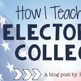 10 Activities for Teaching Historical Perspective - History Gal Middle School Rewards, What Is Labor Day, Labor Day History, Electoral College Map, Teacher Planner, History Teachers, School Teacher