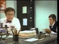 Hardly Working 1980 - YouTube