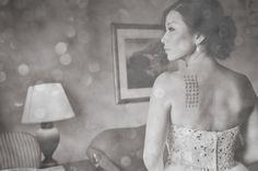 layered dress shot on dress shot with tattoo Wedding Photography, Tattoos, Dresses, Women, Fashion, Vestidos, Moda, Tatuajes, Fashion Styles