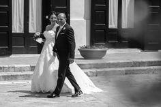 """Spontaneità, sorriso, sguardi e tanta emozione durante il Matrimonio di Massimo e Sara, ma solo una foto, in un #Servizio_Fotografico_Di_Matrimonio"""", potra riflette nel tempo, sempre, quello che siete.  www.nolimitsfoto.com  #No_Limits_Photo, #Sergio_Brerglia, #fotografo, #matrimonio, #bari, #SergioBreglia #Bari #Puglia #wedding_photographer, #fotografo_matrimonio_bari, #fotografo_matrimoni, #fotografo_matrimoni_bari, #fotografo_matrimoni_puglia, #servizi_fotografici_matrimoni…"""