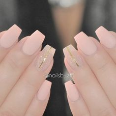 you should stay updated with latest nail art designs nail colors acrylic nails Nerd Nail Designs Matte Nails, Stiletto Nails, Gradient Nails, Acrylic Nails Coffin Matte, Nails Acrylic Coffin Glitter, Light Pink Acrylic Nails, Light Nails, Pink Nail Art, Black Nails