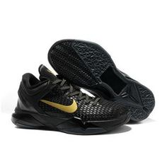 finest selection 67b5c 1cafc Buy Where To Buy Nike Zoom Kobe Vii Black Metallic Gold Dark Grey For Sale  from Reliable Where To Buy Nike Zoom Kobe Vii Black Metallic Gold Dark Grey  For ...
