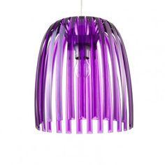 Decor, Home Decor, Lamp