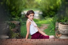 Photography Editing, Photo Editing, Photoshop Elements Actions, Photoshop Presets, Beautiful Children, Your Image, Your Photos, Portrait, Garden