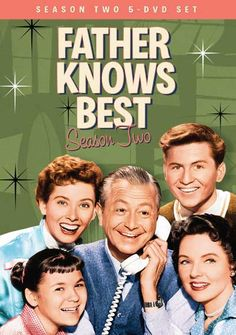Google Image Result for http://www.tvshowsondvd.com/graphics/news3/FatherKnowsBest_S2.jpg