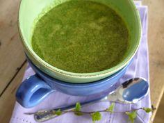Green Wrap recepie without gluten.