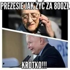 Polish Memes, Weekend Humor, Poland, Lol, Funny, Funny Parenting, Hilarious, Fun, Humor