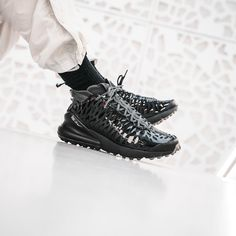 on sale 1fb7d 3cf9e Are you feeling the new Nike Air Max 270 ISPA  💻 Check the Link in